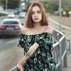 Елизавета, 19, г.Саратов