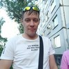 Леонид, 32, г.Тольятти