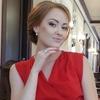 Анастасия, 26, г.Екатеринбург