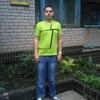 Андрей, 19, г.Желтые Воды