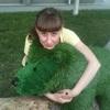 Ольга, 39, г.Южно-Сахалинск