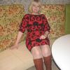 Елена, 54, г.Воронеж