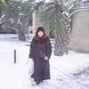 Аня, 37, г.Лазаревское
