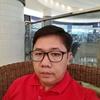 Sand Kiriku, 30, г.Пномпень