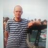 Денис, 38, г.Нижний Новгород