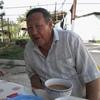 айдар, 71, г.Шымкент (Чимкент)