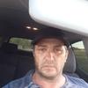 Сайпулла, 41, г.Белгород