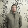 Антон, 20, г.Зея
