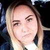 Вероника Ефремова, 24, г.Чебоксары