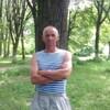 Сергей, 48, г.Макарьев