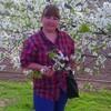 Лєна, 36, Чернівці