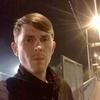 Юрий, 25, г.Оренбург