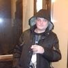 Максим, 31, г.Мытищи