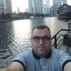 Marius, 30, г.Чикаго