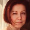 Натали, 43, г.Москва