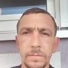 Денис, 30, г.Нюрнберг