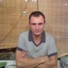 Сергей, 35, г.Чебоксары