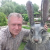 МИХАИЛ, 44, г.Белая Калитва