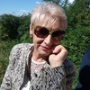 Татьяна, 68, г.Бреша