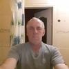 Игорь, 49, г.Ванино