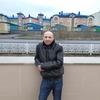 Геннадий, 47, г.Надым