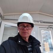 Михаил 54 Владивосток