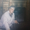 Жора, 53, г.Нягань