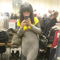 Marina, 47 лет, Овен, Москва
