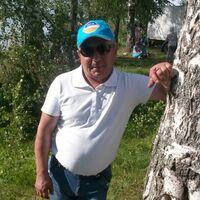 фидэль, 52 года, Дева, Казань