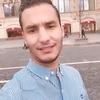 ayub, 28, Algiers