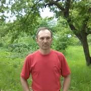 Валерий 47 лет (Телец) хочет познакомиться в Толочине