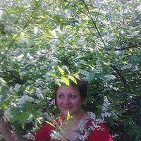 Наталья, 60 лет, Скорпион, Москва
