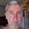 Ринат, 46, г.Лотошино