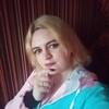 Наташа, 37, г.Могилёв