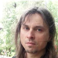 Иван, 47 лет, Лев, Москва
