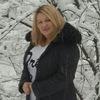Larissa, 42, г.Bad Neustadt an der Saale