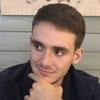 Аркадий, 21, г.Краснодар