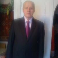 Иван Павловский, 69 лет, Козерог, Барановичи