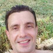 Аndrey 41 год (Телец) Павлоград