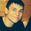 Михаил, 29, г.Иваново