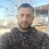 артем, 35, г.Бердянск