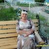 Полина, 63, г.Ростов-на-Дону