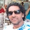 Moreno, 46, г.Файхинген-на-Энце