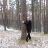 Михай, 62, г.Рязань