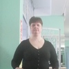 Nadejda, 40, Sosnogorsk
