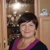 Галина, 59, г.Великий Новгород (Новгород)