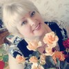 Светлана, 48, г.Чернигов
