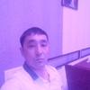 аян, 30, г.Усть-Каменогорск