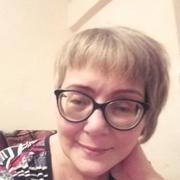 Подружиться с пользователем Виктория 53 года (Дева)