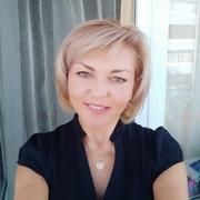 Наталья 42 Шадринск